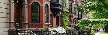 Boston Housing Report
