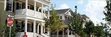Medford  Housing Report