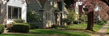 Belmont Housing Report