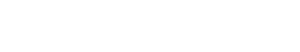 LogoPoppins6